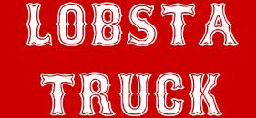 Lobsta Truck